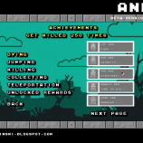 Скриншот Anki