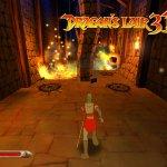 Скриншот Dragon's Lair 3D: Return to the Lair – Изображение 43