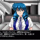 Скриншот Sakura Nomori – Изображение 8
