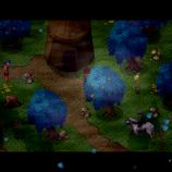 Скриншот Celestial Tear: Demon's Revenge – Изображение 8