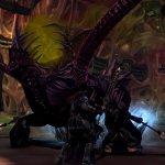 Скриншот RaiderZ – Изображение 25