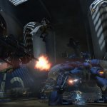 Скриншот Destiny: House of Wolves – Изображение 5