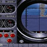 Скриншот Aces of the Deep – Изображение 9