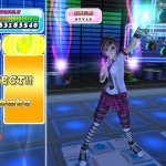 Скриншот DanceDanceRevolution Hottest Party 4 – Изображение 27