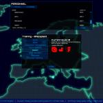 Скриншот Wetware – Изображение 2