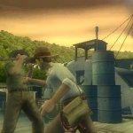 Скриншот Indiana Jones and the Staff of Kings – Изображение 18