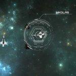 Скриншот The Universe Project – Изображение 1