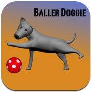 Обложка Baller Doggie