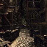 Скриншот Northern Shadow