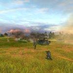 Скриншот Elements of War (2010/I) – Изображение 90