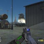 Скриншот PRISM: Threat Level Red – Изображение 2