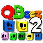 Обложка QBeez 2