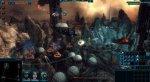 Флот летит на край вселенной в первом трейлере стратегии Ancient Space - Изображение 14