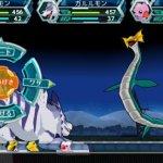 Скриншот Digimon Adventure – Изображение 3
