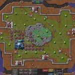 Скриншот Creeper World 3: Arc Eternal – Изображение 10