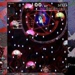 Скриншот Touhou 12.5 - Double Spoiler – Изображение 1