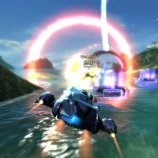 Скриншот Fatal Inertia