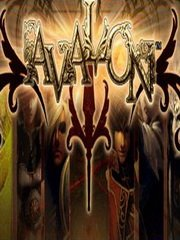 Обложка Avalon Online