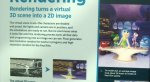Выставка Pixar показывает создание героев любимых мультфильмов. - Изображение 16
