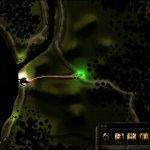 Скриншот Realms of Arkania: Blade of Destiny (2013) – Изображение 5