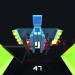 Скриншот 4FOURTHS – Изображение 2
