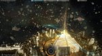 Рецензия на Endless Space 2. Обзор игры - Изображение 15