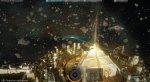Рецензия на Endless Space 2 - Изображение 15