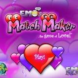 Скриншот Emo`s MatchMaker – Изображение 4