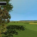 Скриншот Customplay Golf – Изображение 14