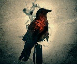 Remedy зарегистрировала торговую марку Alan Wake's Return