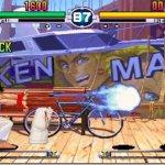 Скриншот Street Fighter 3: 3rd Strike Online Edition – Изображение 5