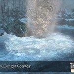 Скриншот Company of Heroes 2: Case Blue Mission Pack – Изображение 2