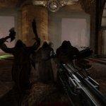Скриншот Painkiller: Hell and Damnation – Изображение 94