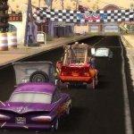 Скриншот Cars: The Video Game – Изображение 8