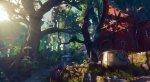 Скриншоты The Witcher 3 превратили в красивейшие картины - Изображение 11
