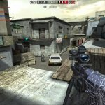 Скриншот BlackShot: Mercenary Warfare – Изображение 1