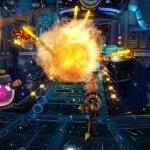 Скриншот Ratchet and Clank: A Crack in Time – Изображение 15
