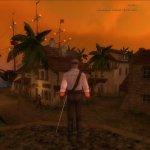 Скриншот Age of Pirates: Caribbean Tales – Изображение 88