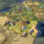 Скриншот Sid Meier's Civilization VI – Изображение 11