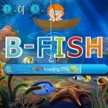 Скриншот B FISH – Изображение 4