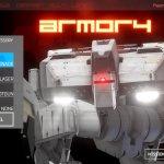 Скриншот Drone: Remote Tactical Warfare – Изображение 9