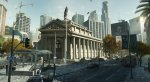 9 карт и 7 режимов: что ждет игроков в Battlefield Hardline на старте - Изображение 27