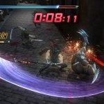 Скриншот Ninja Gaiden Sigma 2 Plus – Изображение 107