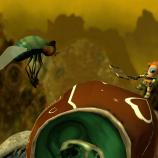 Скриншот Flyhunter Origins