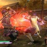 Скриншот Samurai Warriors 3 – Изображение 3