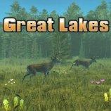 Скриншот Deer Drive: Legends