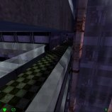 Скриншот Grim Society: Awakening