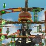 Скриншот Burger Time World Tour – Изображение 61