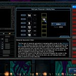 Скриншот The Temple of Elemental Evil: A Classic Greyhawk Adventure – Изображение 175