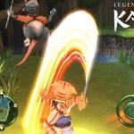Скриншот Legend of Kay – Изображение 61
